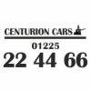 Centurion Cars