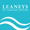 Leaneys of Lancing Ltd