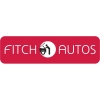 Fitch Autos