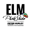 ELM Photo Studio