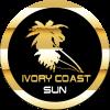 Ivory Coast Sun