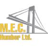 M E C Humber Ltd
