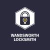 Wandsworth Locksmith