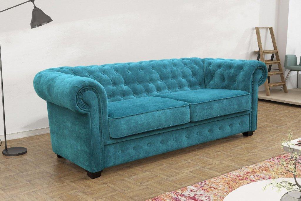 Cjc Furniture Reviews