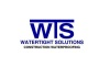 Watertight Solutions UK Ltd