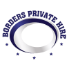 Borders Private Hire