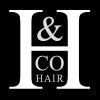 H and Co Hair Salon