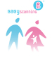 Baby Scanning Ltd