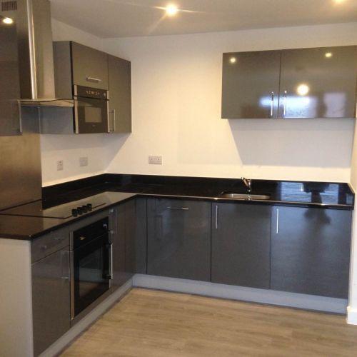 Details For JSML Kitchens, Bathroom & Bedroom In 136 Rake