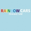 Rainbow Cars (Crewe) Ltd