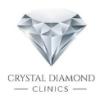 Crystal Diamond Clinics
