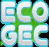 Ecogec ltd