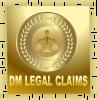 DM Legal Claims Ltd