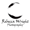 Rebecca Wright Photography