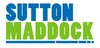 Sutton Maddock Vehicle Rental