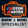 Motor Master BMW & Mini Specialist Repairs Nottingham
