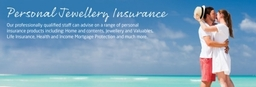 Personal Jewellery Insurance