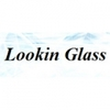 Lookin Glass