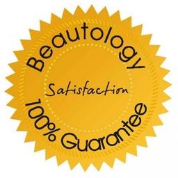 Beautology Guarantee