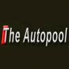 The Autopool