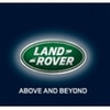 Rybrook Landrover