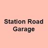 Station Road Garage