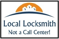 local locksmiths