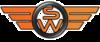 Skyway Minicab Service
