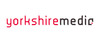 Yorkshire Media Limited