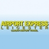 Airport Express Leicester Taxis
