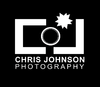 Chris Johnson Photography