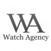Watch Agency
