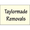 Taylormade Removals