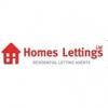 Homes Lettings Ltd