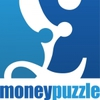 Money Puzzle Ltd