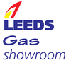 Leeds Gas Showroom