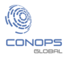 Conops Global