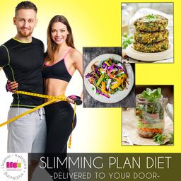 Slimming Plans
