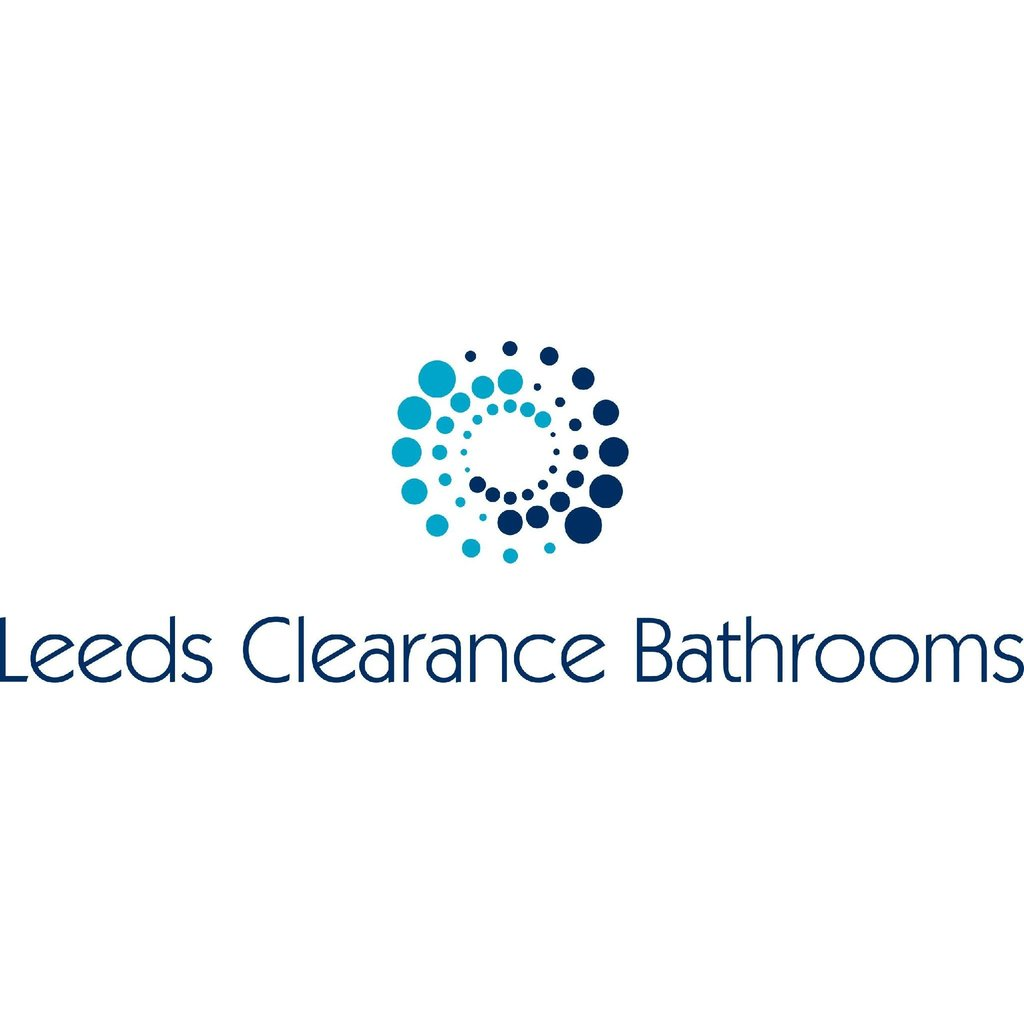 Leeds Clearance Bathrooms Ltd 2 Playfair Road Leeds Ls10 2jp Yorkshire Evening Post