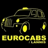 Eurocabs & Lannis Taxis