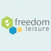 Freedom Leisure Ltd