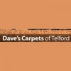 Daves Carpets Ltd