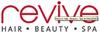 Revive Hair Beauty Spa