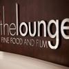 Odeon Whiteleys The Lounge