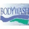 Bodywash Ltd