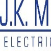 J K McCrone Electrical Services