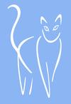 Feline Divine