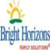 Bright Horizons Chesham Bois Day Nursery & Preschool