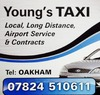 Youngs Taxis