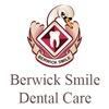 Berwick Smile Dental Care